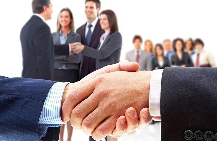 Лучшие условия нашим постоянным клиентам