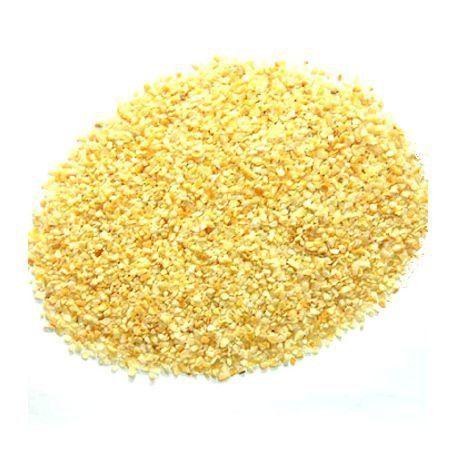 Чеснок сушеный гранулы 26*40